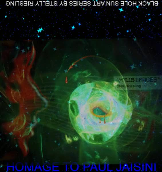 Watch and share Stelly Riesling GIFs and Paul Jaisini GIFs by Gleitzeit Group International on Gfycat