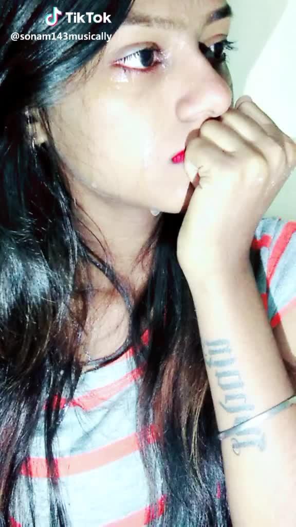 eyewars, redeye, tears, weepeeyechallenge,  #redeye #tears #eyewars #weepeeyechallenge #1milliomaudition #love #tiktok #actingwars #duet GIFs