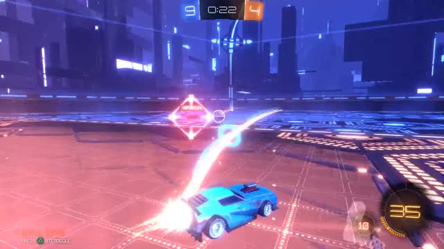 Watch Beating Seth at dropshot with no reset GIF on Gfycat. Discover more RocketLeague, rocket league GIFs on Gfycat