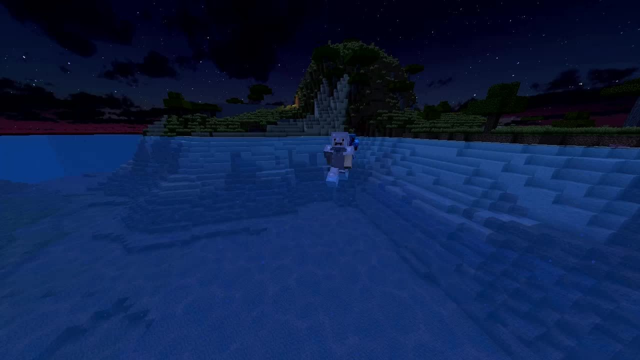 competitiveminecraft, hcfactions, TFW you're carrying all the diamonds and are about to die. (reddit) GIFs