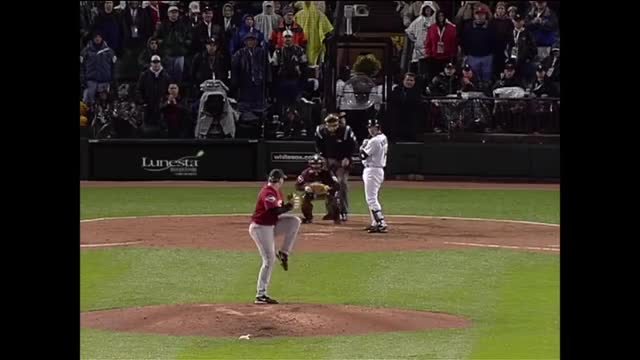 Watch and share Whitesox GIFs and Vault GIFs by akargz29 on Gfycat