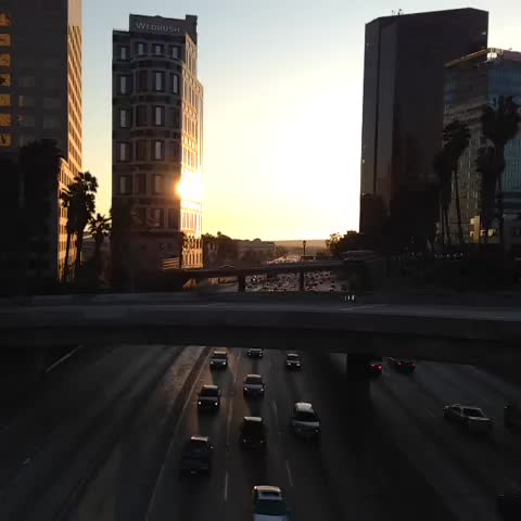 Watch and share Traffic! GIFs by 121gigawatt on Gfycat