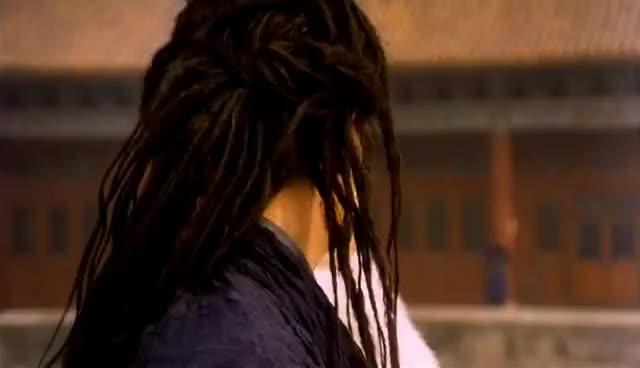 Watch and share The Duel (2000) (Ekin Cheng, Nick Cheung, Zhao Wei) HQ DVD Trailer (Cantonese Audio) GIFs on Gfycat