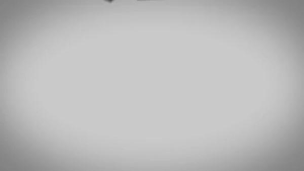 Watch GTA V - Entrando no Disco Voador MOD MAR SECO GLITCH (reddit) GIF on Gfycat. Discover more related GIFs on Gfycat