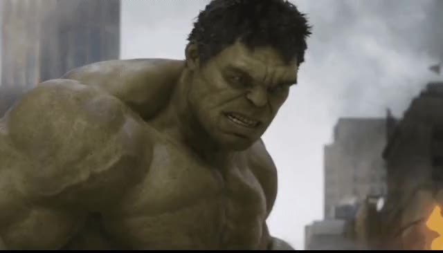Watch hulk smash and fall GIF by @drinkablecrisps on Gfycat. Discover more drinkablecrisps, fall, funny, hulk, smash GIFs on Gfycat