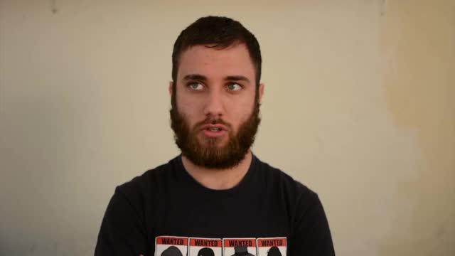 Watch The Alternative GIF on Gfycat. Discover more alternative scene, malta, the alternative GIFs on Gfycat