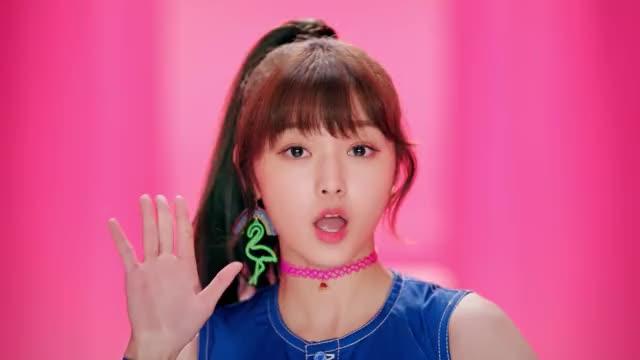 Watch and share Dreamnote GIFs and Ime Korea GIFs on Gfycat