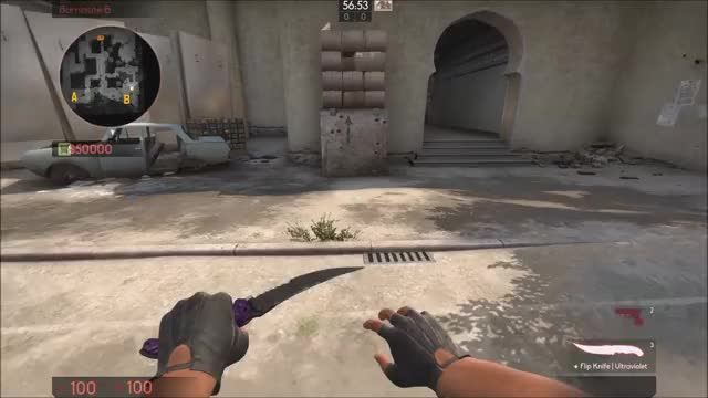 Watch Thank me later. (reddit) GIF on Gfycat. Discover more GlobalOffensive, globaloffensive GIFs on Gfycat