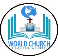 Watch and share WORLD CHURCH TV2 animated stickers on Gfycat