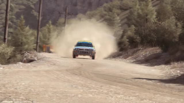 Watch and share Dirtgame GIFs by da_elderly on Gfycat