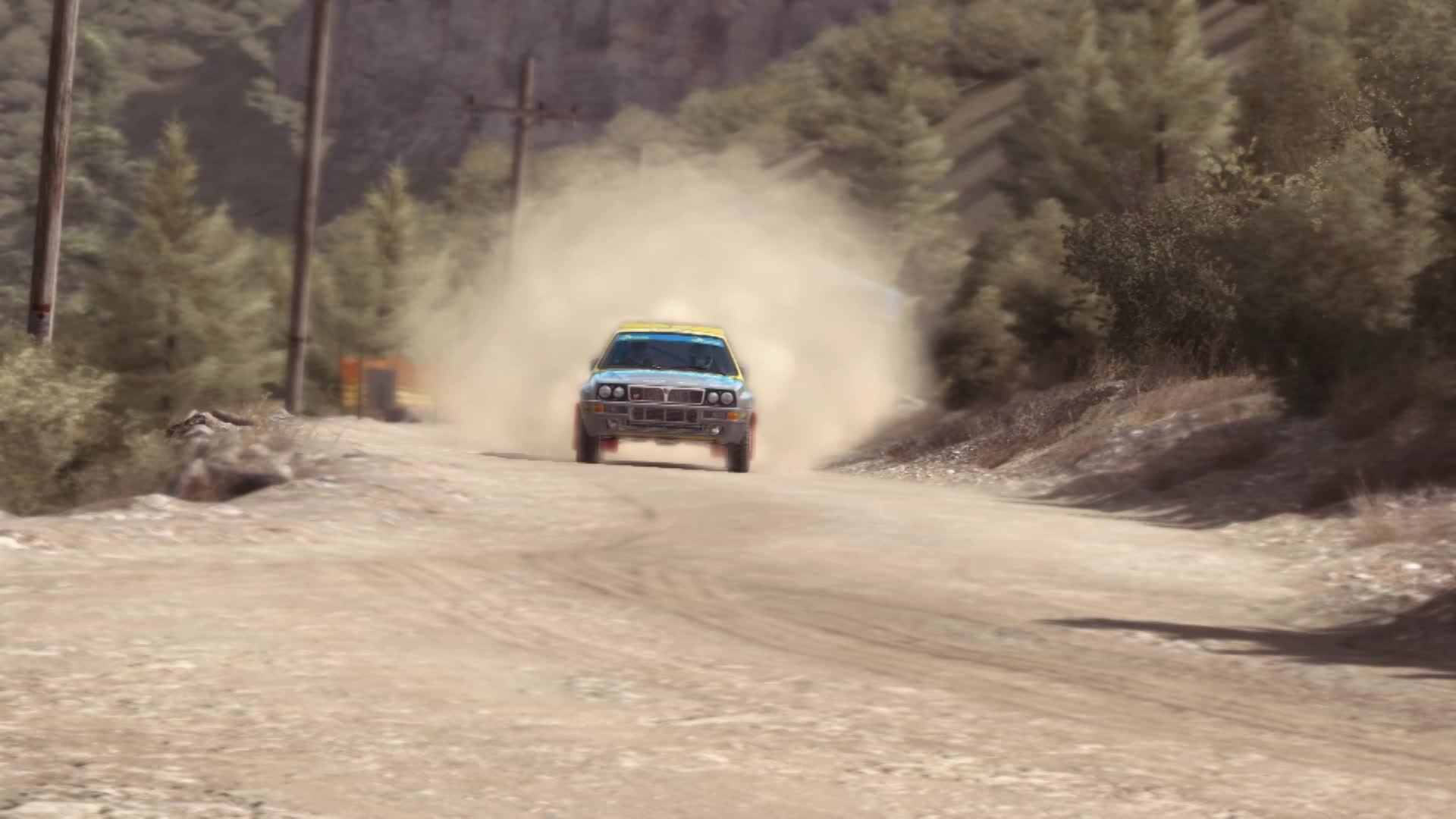 dirtgame, Greece Flick GIFs