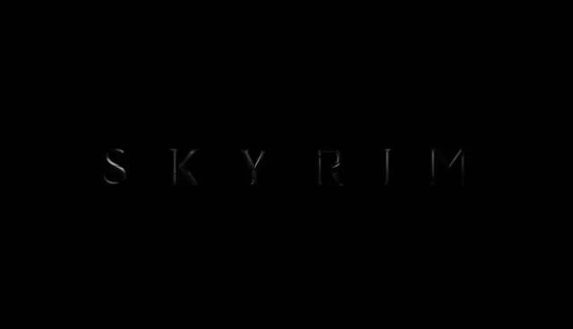 Watch and share The Elder Scrolls GIFs on Gfycat