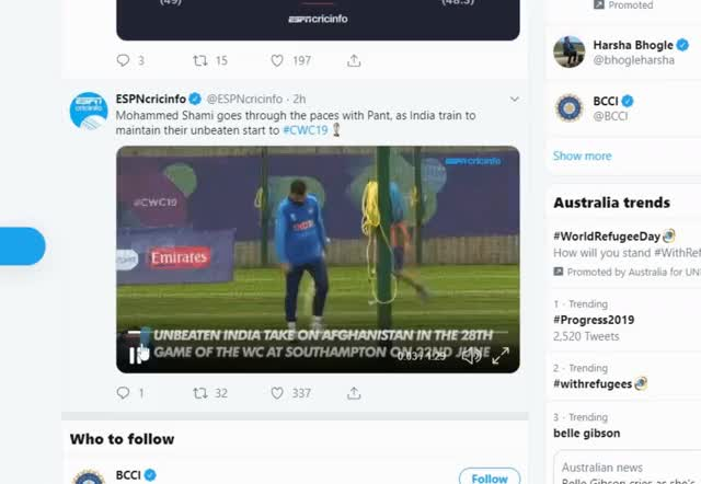 Watch and share Cricket 1 GIFs on Gfycat