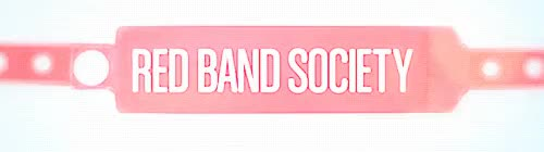 Watch and share Red Band Society GIFs and Octavia Spencer GIFs on Gfycat