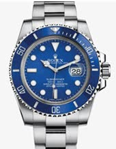Watch and share Sell Rolex Submariner GIFs on Gfycat