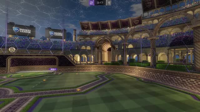 Watch and share Rocket League GIFs by memlo on Gfycat