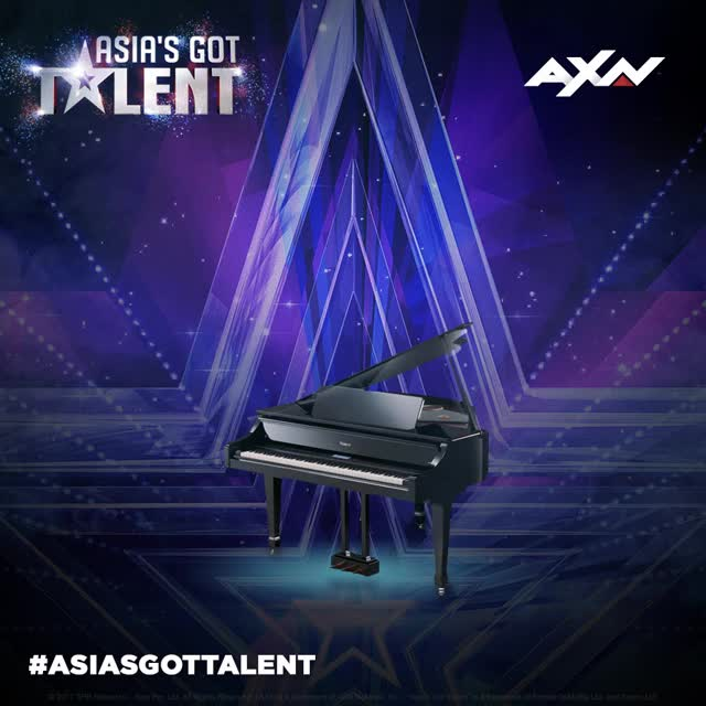 Watch and share 20170718_AXN_AGT_judgesgif-piano GIFs on Gfycat