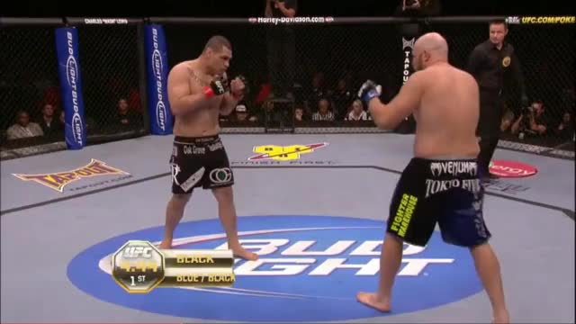 Watch Cain single leg GIF by @kevinwilson2332 on Gfycat. Discover more related GIFs on Gfycat