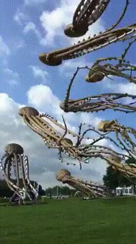 This kites! GIFs