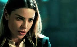 Watch Lauren German GIF on Gfycat. Discover more 1x01 Pilot, Chloe Dancer, Lauren German, Lucifer, chloedanceredit, luciferedit, my edits GIFs on Gfycat