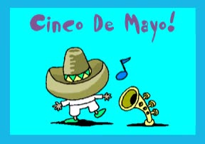 Watch this cinco de mayo GIF by GIF Master Blaster (@xitenik) on Gfycat. Discover more cinco de mayo, holiday, holidays GIFs on Gfycat