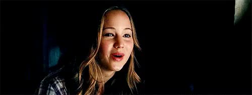 Watch Jennifer Lawrence GIF on Gfycat. Discover more by alex, gifs, jennifer lawrence, jlawedit, the beaver GIFs on Gfycat