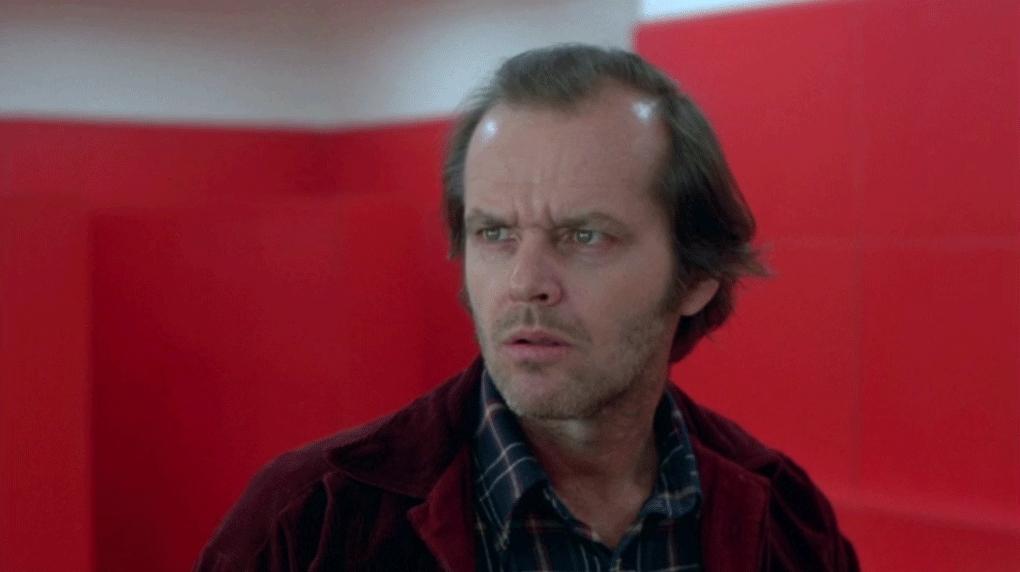 Jack Nicholson, highqualitygifs,  GIFs