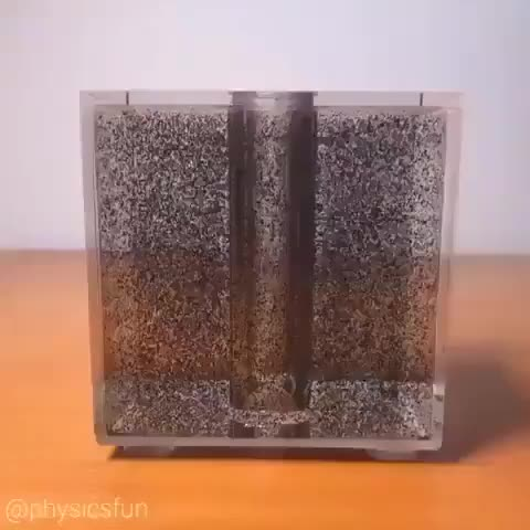 Watch and share Science GIFs and Physics GIFs on Gfycat