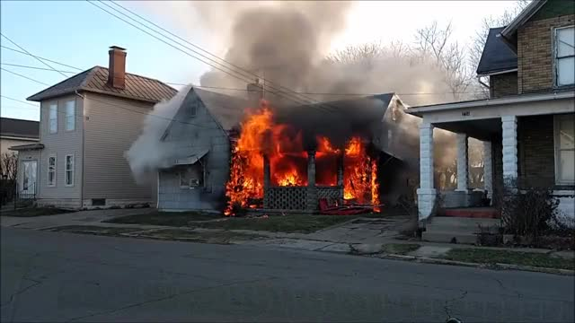 Watch 1000 GIF on Gfycat. Discover more All Tags, Fire, RADIO, Structure, Training, audio, cam, command, dash, dashcam, department, firefigher, fireground, house, incident, newark, officer, ohio, size-up, working GIFs on Gfycat