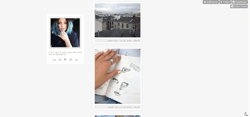 Two Columns Theme Gifs Search | Search & Share on Homdor