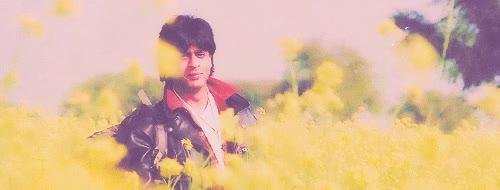 Watch and share Shahrukh Khan GIFs on Gfycat