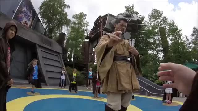 Watch and share What A Time To Be A Kid (reddit) GIFs on Gfycat