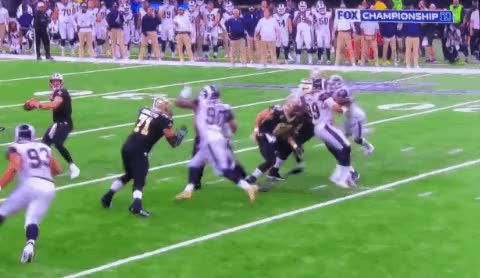 Watch saints pi GIF on Gfycat. Discover more related GIFs on Gfycat
