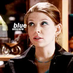 Watch moved blogs GIF on Gfycat. Discover more *, 1k, btvs edit, buffy summers, buffy the vampire slayer, colours, dawn summers, ladies, mine: btvs, mine: gifset, tara maclay, this is ugly but I worked on it for too long not to post haha, willow rosenberg GIFs on Gfycat