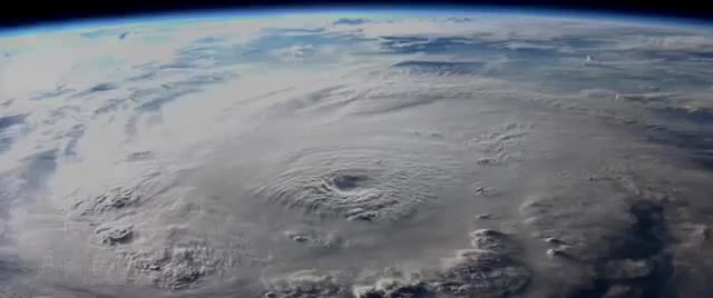 Watch and share Munich Re The Most Innovative Analysis Of Weather RisksTrim GIFs on Gfycat