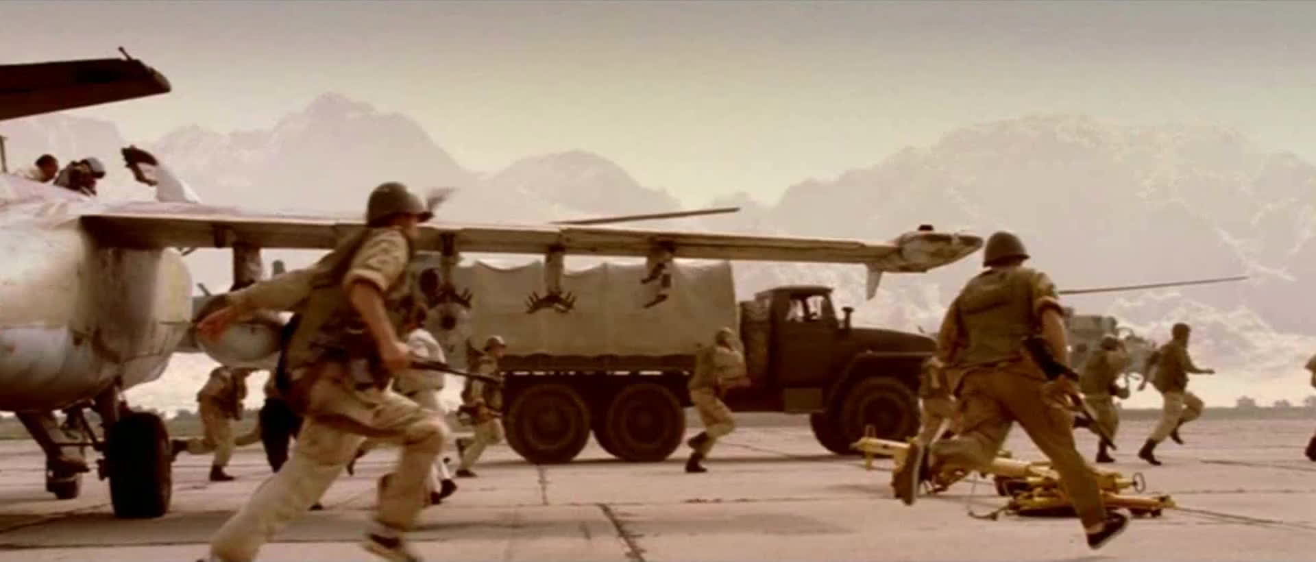 militarygfys, soviet union (country), soviet war in afghanistan (military conflict), 9th Company GIFs