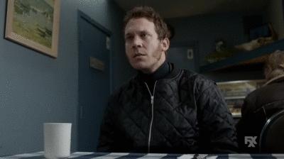 FargoTV, fargotv, [S01E04] Quick gif refresher on the