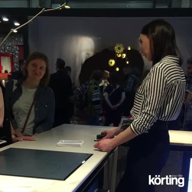 Watch and share Korting Видео Выставка-1 (конвертирован) GIFs on Gfycat