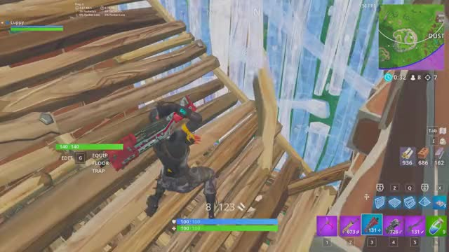 Watch and share Fortnitebr GIFs and Fortnite GIFs by _luppy_ on Gfycat