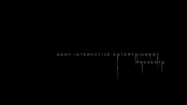 Watch and share Playstation Europe GIFs and Playstation Games GIFs by Alex on Gfycat