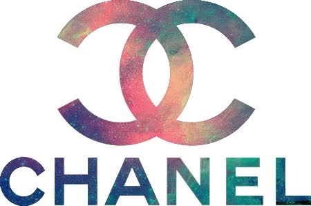 Watch and share Chanel Logo GIFs on Gfycat