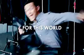 Watch this joseph gordon levitt GIF on Gfycat. Discover more *, beautiful cinnamon roll, for this world, gif, jgl, jglgif, joseph gordon levitt, joseph gordon-levitt, other, too good too pure GIFs on Gfycat