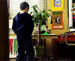 Watch SHAMELESS GIF on Gfycat. Discover more 01x06, Carl Gallagher, Fiona Gallagher, Frank Gallagher, by lucy, gif, s1, shameless, shamelessedit GIFs on Gfycat
