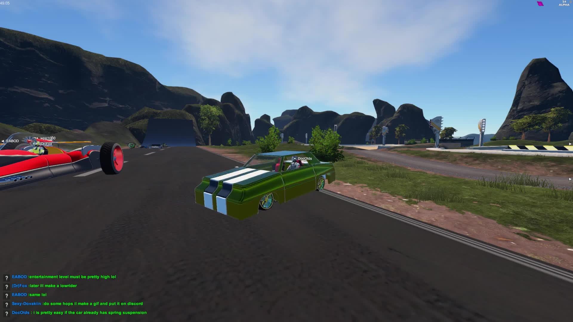 homebrew, sandbox, vehicle, Desktop 03 21 2017   19 25 22 04 GIFs