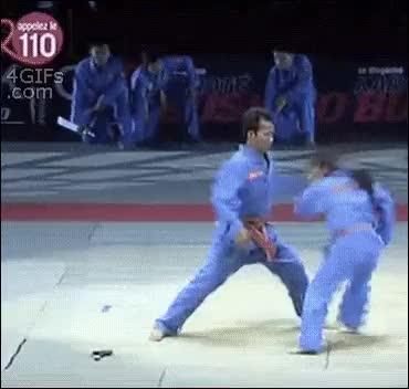 Watch fa tumblr sodo taekwondo girl GIF on Gfycat. Discover more related GIFs on Gfycat