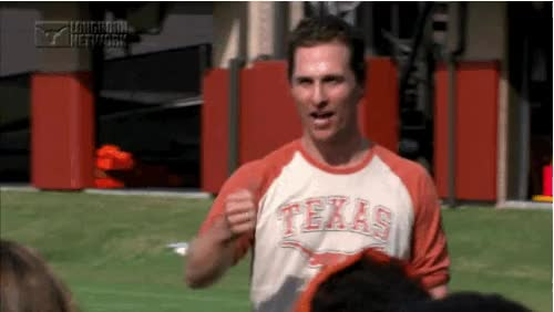 Watch Texas GIF on Gfycat. Discover more related GIFs on Gfycat