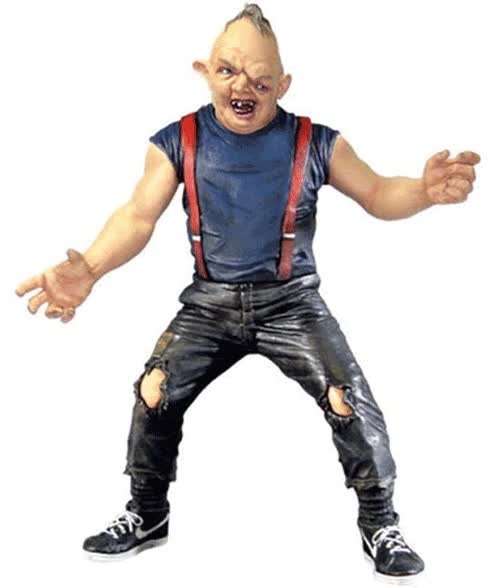 Watch and share Sloth Goonies GIFs on Gfycat