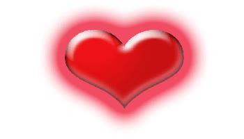 Watch and share Valentine Cra GIFs on Gfycat