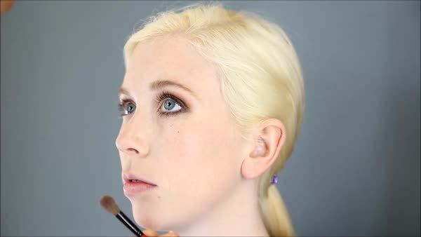 MakeupAddiction, makeupaddiction, Smashbox Makeup Event GIFs