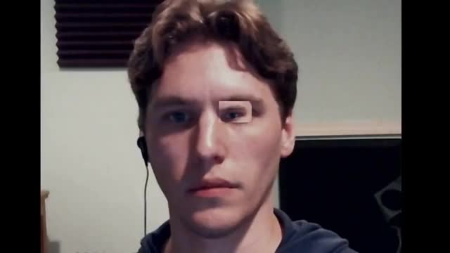 Getting weird with Jerma